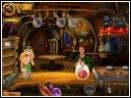 скачать игру Призрачный Бар бесплатно (скриншот 1)