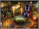 скачать игру Призрачный Бар бесплатно (скриншот 2)