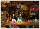 скачать игру Призрачный Бар бесплатно (скриншот 3)