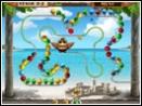 скачать игру Птички На Проводе бесплатно (скриншот 0)