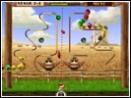 скачать игру Птички На Проводе бесплатно (скриншот 1)