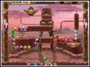 скачать игру Птички На Проводе бесплатно (скриншот 2)