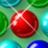 Пузыри - скачать мини-игру