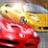 скачать игру Race Cars бесплатно на igrai-igru.ru