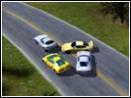скачать игру Race Cars бесплатно (скриншот 0)