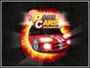 скачать игру Race Cars бесплатно (скриншот 1)