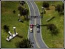 скачать игру Race Cars бесплатно (скриншот 2)