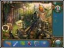скачать игру Реликвии Римской Империи бесплатно (скриншот 0)