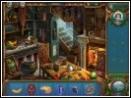 скачать игру Реликвии Римской Империи бесплатно (скриншот 1)