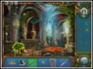 скачать игру Реликвии Римской Империи бесплатно (скриншот 2)