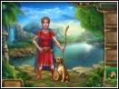 скачать игру Реликвии Римской Империи бесплатно (скриншот 3)
