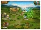 скачать игру Реликвии Римской Империи бесплатно (скриншот 4)