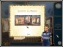 скачать игру Ровесники бесплатно (скриншот 3)