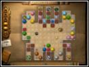 скачать игру Секрет Да Винчи бесплатно (скриншот 0)