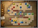 скачать игру Секрет Да Винчи бесплатно (скриншот 1)