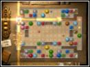 скачать игру Секрет Да Винчи бесплатно (скриншот 2)