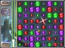 скачать игру Сферы бесплатно (скриншот 0)