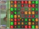 скачать игру Сферы бесплатно (скриншот 1)