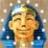 Скарабеи Фараона - скачать мини-игру