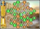 скачать игру Скарабеи Фараона бесплатно (скриншот 0)