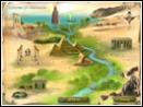 скачать игру Скарабеи Фараона бесплатно (скриншот 1)