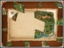 скачать игру Скрытая Магия бесплатно (скриншот 1)