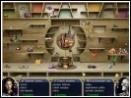 скачать игру Скрытая Магия бесплатно (скриншот 3)