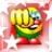 Супер Бомбер - скачать мини-игру