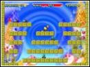 скачать игру Супер Бомбер бесплатно (скриншот 0)