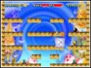 скачать игру Супер Бомбер бесплатно (скриншот 1)
