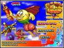 скачать игру Супер Бомбер бесплатно (скриншот 2)