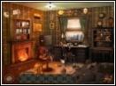 скачать игру Таинственный дневник бесплатно (скриншот 0)