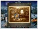 скачать игру Таинственный дневник бесплатно (скриншот 2)