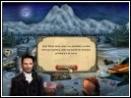 скачать игру Таинственный дневник бесплатно (скриншот 3)