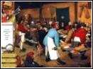 скачать игру Таинственный мир искусства 2 бесплатно (скриншот 1)