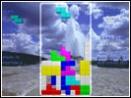скачать игру Tetris Arena бесплатно (скриншот 0)
