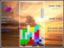 скачать игру Tetris Arena бесплатно (скриншот 1)