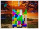 скачать игру Tetris Arena бесплатно (скриншот 2)