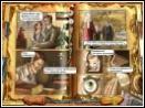 скачать игру Тибет Квест бесплатно (скриншот 0)