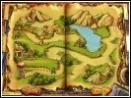 скачать игру Тибет Квест бесплатно (скриншот 1)