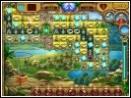 скачать игру Тибет Квест бесплатно (скриншот 2)