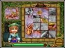 скачать игру Тибет Квест бесплатно (скриншот 4)