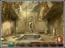скачать игру Утерянные розы Афины бесплатно (скриншот 0)