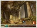 скачать игру Утерянные розы Афины бесплатно (скриншот 1)