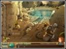 скачать игру Утерянные розы Афины бесплатно (скриншот 3)