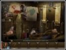скачать игру В западне бесплатно (скриншот 0)