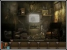 скачать игру В западне бесплатно (скриншот 1)