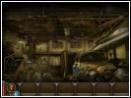 скачать игру В западне бесплатно (скриншот 3)