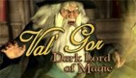 скачать игру Вальгор