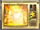 скачать игру Вальгор бесплатно (скриншот 2)